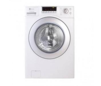 Máy giặt Electrolux 12kg, sấy 7kg EWW1122DW   Điện Máy Thành Đô
