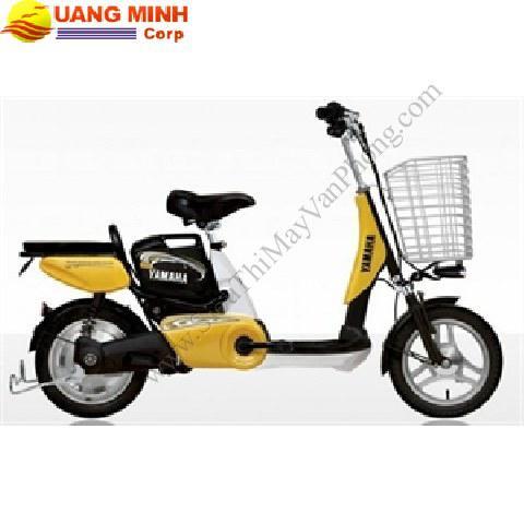 Xe đạp điện Yamaha H7