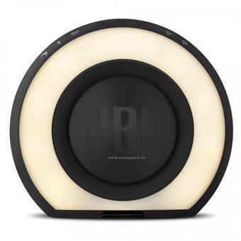 Loa Bluetooth JBL Horizon (Đen)