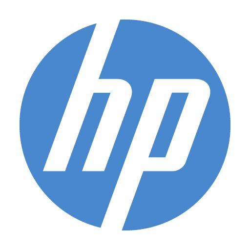 HP Pavilion 14-N229TX G0A33PA