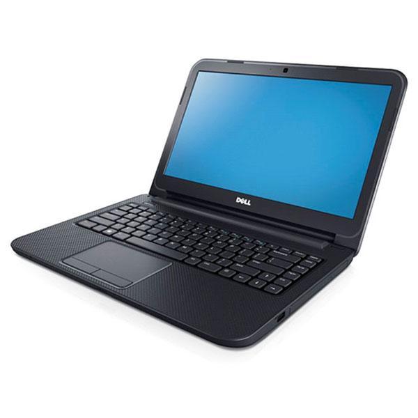LaptopDell Inspiron 14 3421 (I34211403204