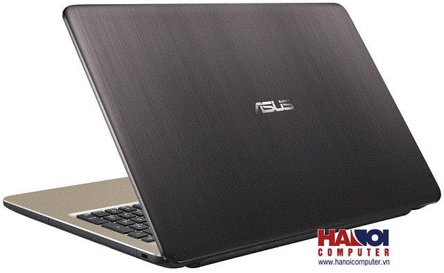 Laptop Asus X540LJ-XX315D