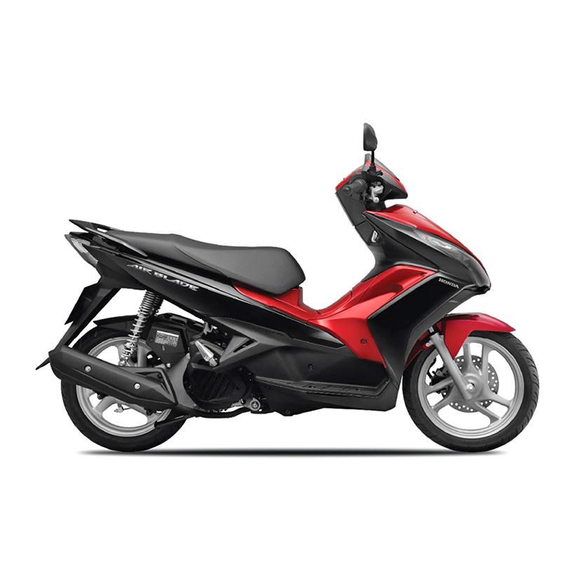 Xe máy Honda Air Blade 125cc phiên bản tiêu chuẩn