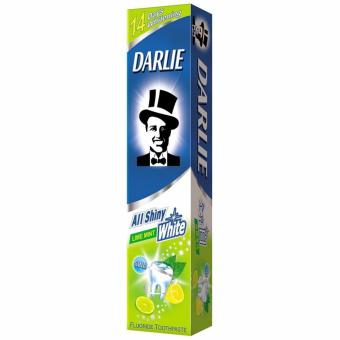 Kem Đánh Răng DARLIE 160g