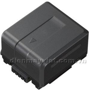 Pin máy ảnh Panasonic DMW-BLA13 Rechargeable Lithium-ion Battery