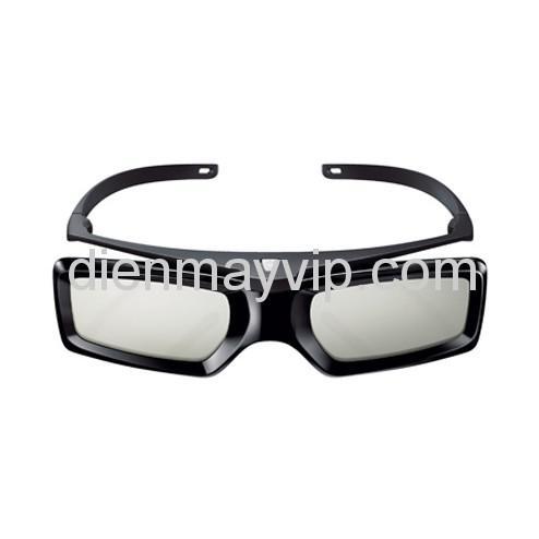 Kính 3D Sony TDG-BT500A