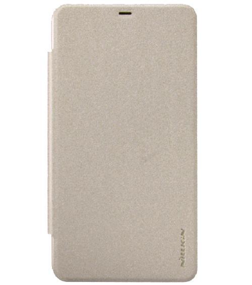 Bao da Alis Nokia 640XL