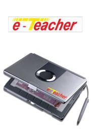 Kim từ điển E-Teacher F12