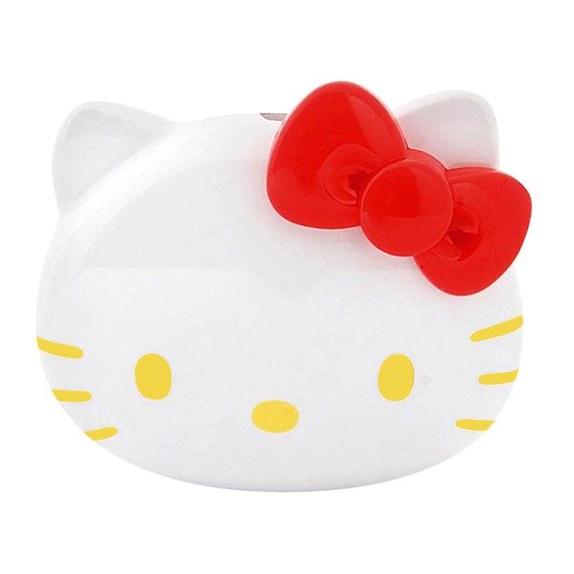 Máy nghe nhạc MP3 Hello Kitty Trắng