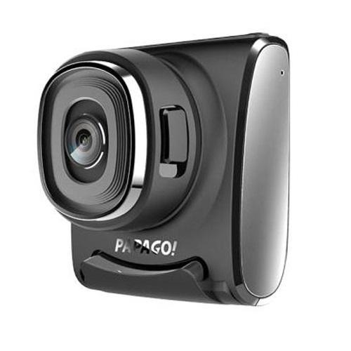 Camera Hành Trình PAPAGO GoSafe 118