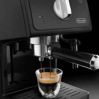 Máy pha cà phê Delonghi ECP31.21