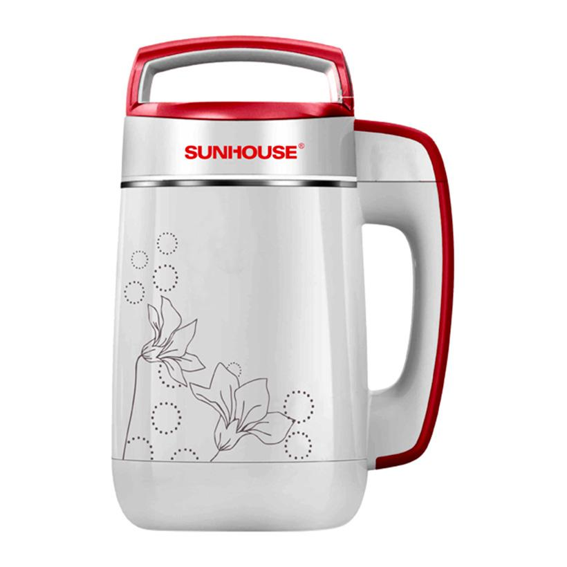 Máy làm sữa đậu nành Sunhouse SHD5816