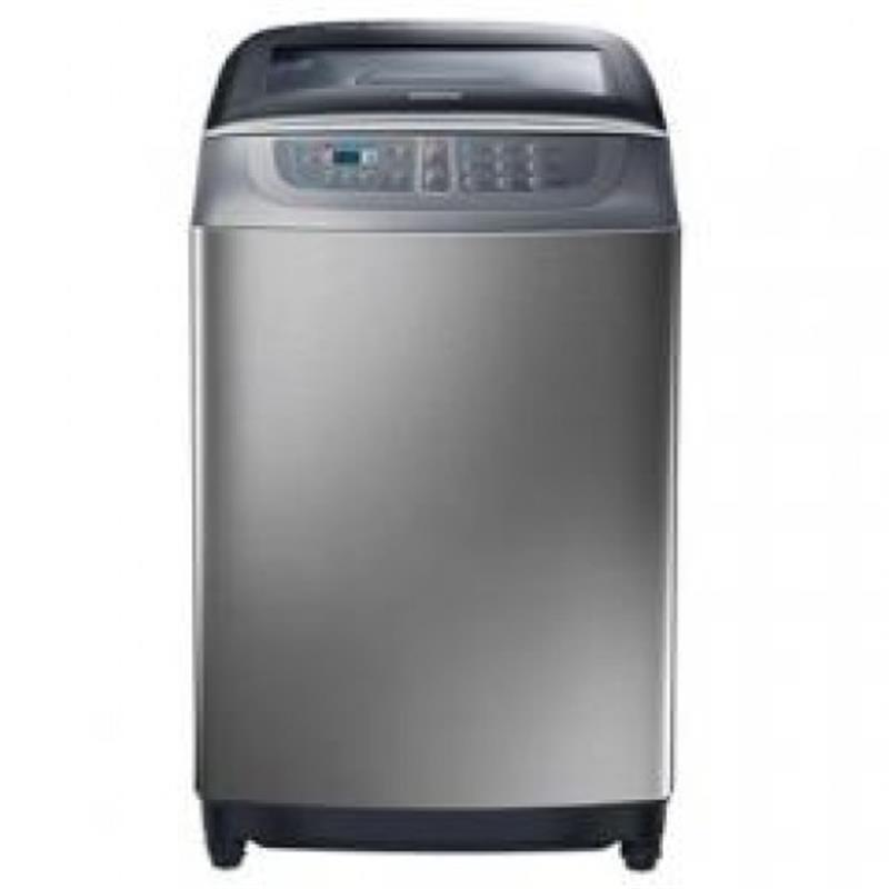 Máy giặt LG Inverter WFD1717HD