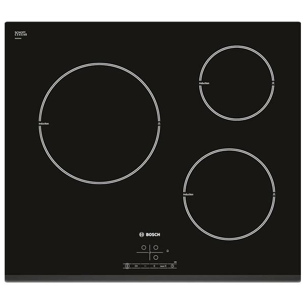 Bếp Ba Bosch PIM631B18E