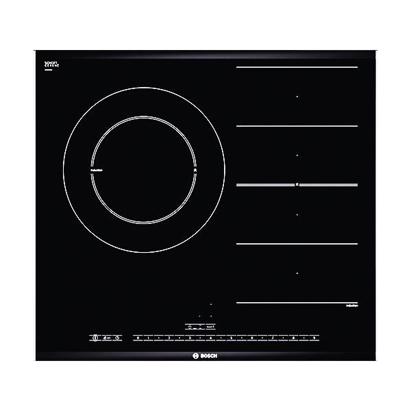 Bếp từ Bosch PIR675N17E