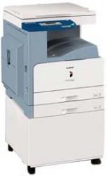 Máy Photocopy Canon IR 2022N( Khổ A3)