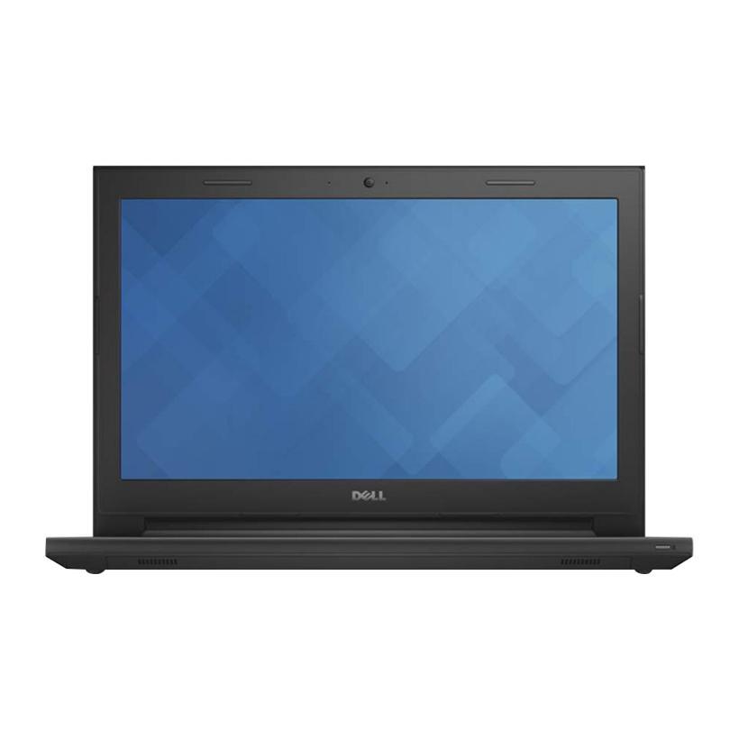 Dell Inspiron 14 N3443 (C4I72252)/ i7-5500U