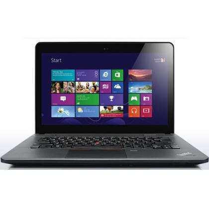 Lenovo ThinkPad E440 20C5S06K00