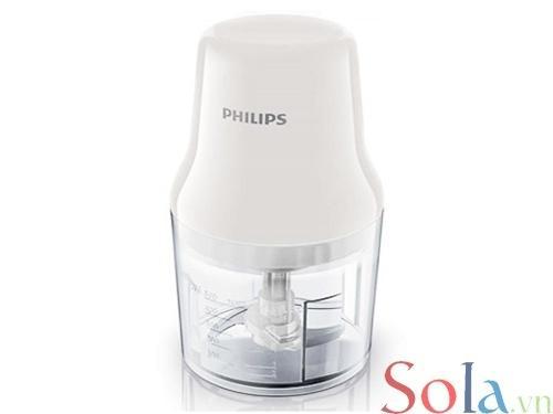 Máy Xay Thịt Philips HR1393 HR1393