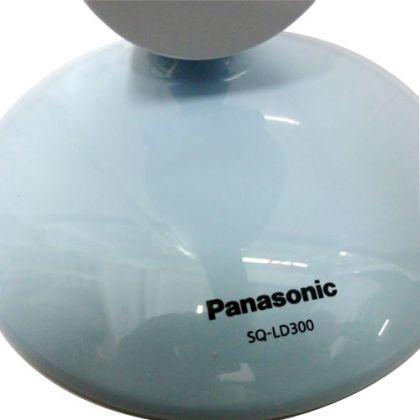 ĐÈN BÀN LED PANASONIC SQ-LD300-A19
