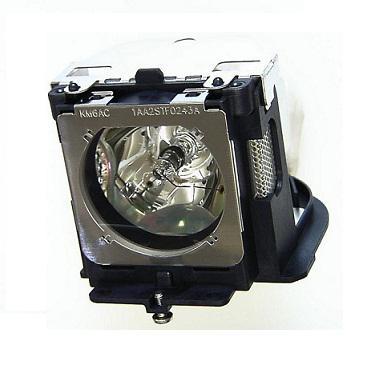Bóng đèn máy chiếu Sanyo POA-LMP103