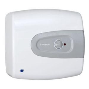 Máy nước nóng Ariston Pro 15 Gián tiếp 15 lít