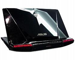 Asus Lamborghini VX7 SZ055Z (VX7-1ASZ)