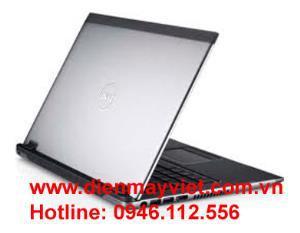 Laptop Dell Vostro 3560 - P33X45- Silver