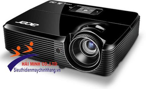 Máy chiếu DLP Acer P1223