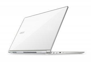 Acer Aspire S7-393-55208G12ews (NX.MT2SV.003) Silver
