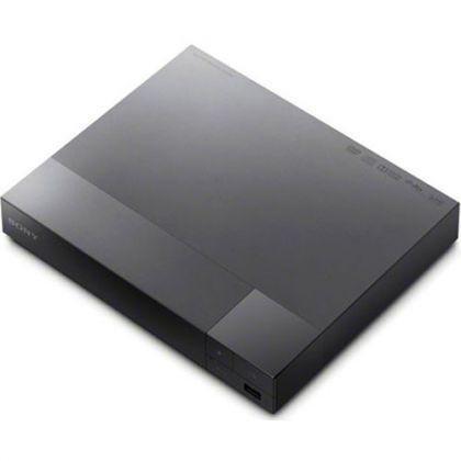 Đầu đĩa Bluray Sony BDP-S1500