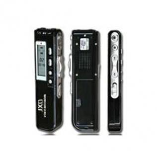 Máy ghi âm  DVR JXD 700C 2Gb