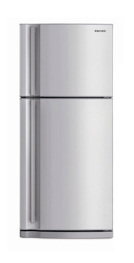 Tủ lạnh Hitachi R-Z570EG9