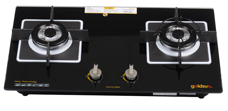 Bếp ga âm Goldsun GS-JL980GB
