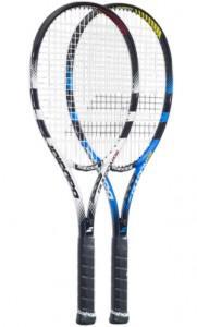 Vợt Tennis Babolat Pulsion 102 Strung 121147 121147