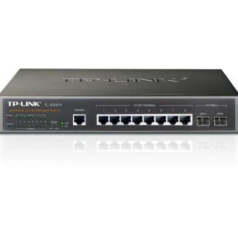 Cổng nối mạng TP-LINK TL-SG3210