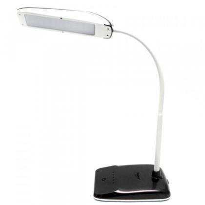 Đèn bàn cắm điện Tiross - TS57