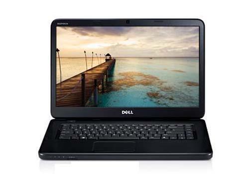 Dell Inspiron N5050 639DG4