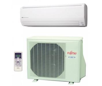 Điều hòa nhiệt độ Fujitsu AUY18R