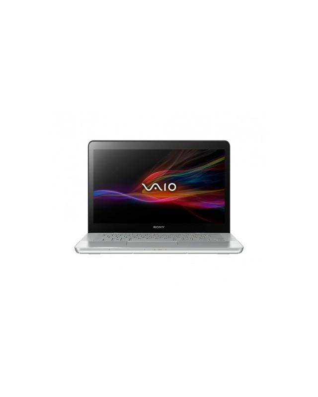 Sony VAIO Fit SVF14A16SGS /B TouchScreen
