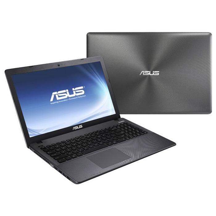 Laptop Asus P450LDV-WO231D Matt Gray