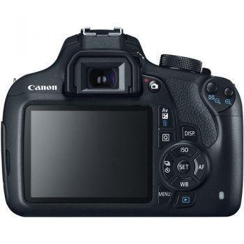 Canon EOS 1200D + 18-55mm IS II (Chính hãng)
