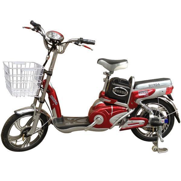 Xe đạp điện Honda 106