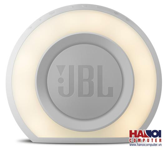 Loa bluetooth JBL Horizon (Trắng)