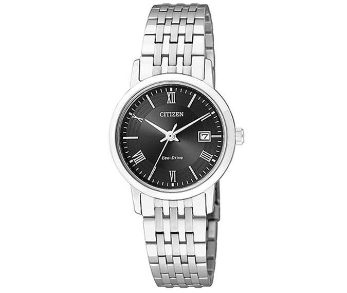 Đồng hồ nữ Citizen EW-1580-50E