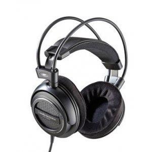 Tai nghe Audio-technica Audiophile ATH-TAD500