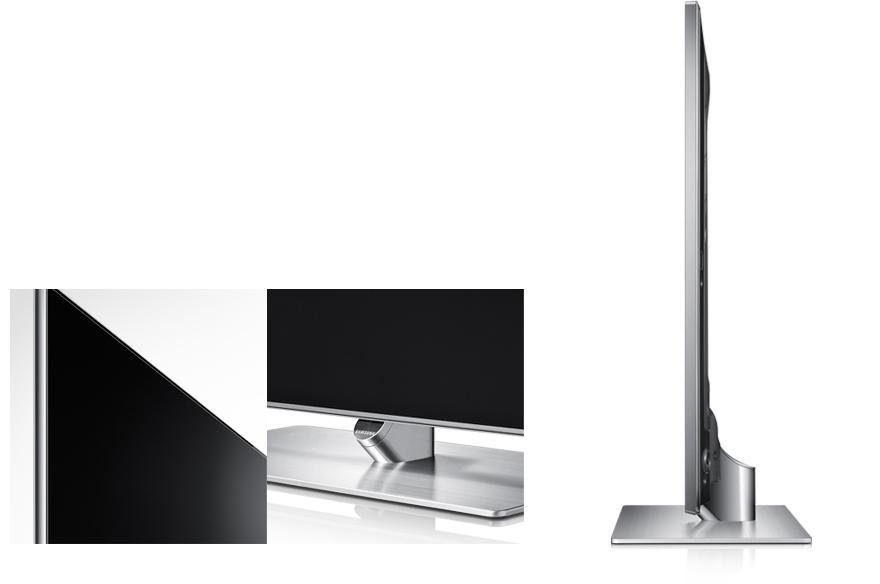 TIVI SAMSUNG UA46F7500BRXXV LED (3D) (Mã SP:  39411 )