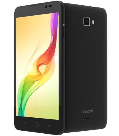 Điện thoại Coolpad Roar-3