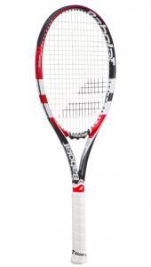 Vợt Tennis Babolat Drive Z Tour UNSTRUNG 101181 UNSTRUNG-101181