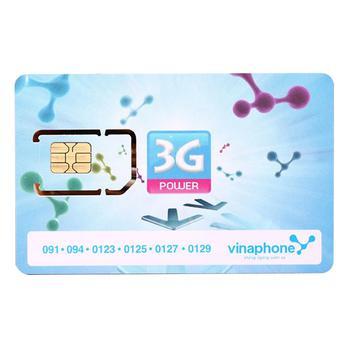 Sim số Vinaphone 08886.33564
